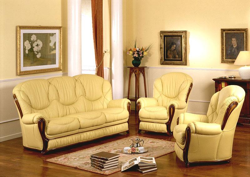 Мебель мягкая от компании S.C. Yang International, S.R.L., Бистрица (Румыния). Купить Мебель мягкая со
