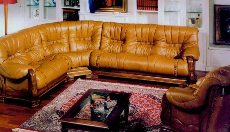 быстро и качественно отремонтируем мягкая мебель ...так же принимаем заказы по вашим размером и цветом